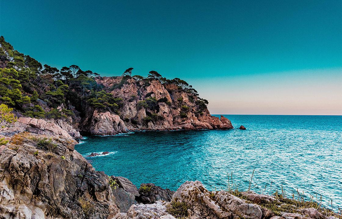 Mit dem Privatjet nach Marbella